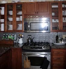 metal backsplashes for kitchens kitchen tin tiles for backsplash in kitchen tin ceiling tiles