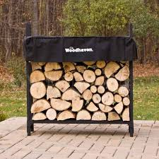 Firewood Storage Rack Plans by 9 Best Firewood Storage Images On Pinterest Firewood Storage