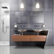 bathroom vanities dallas home design ideas and pictures