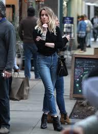 Heard Amber Heard Gossip Latest News Photos And Video
