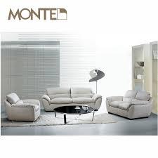 Modern Simple Elegant Sofa Designs  Buy Modern Sofa Designs - Simple sofa design