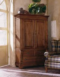 White Armoire Bedroom Furniture Armoire For Bedroom