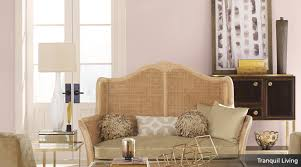 making spaces tranquil color guide sherwin williams