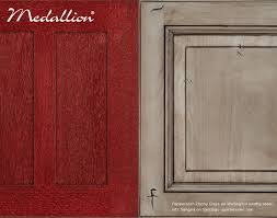 medallion cabinetry gets personal with design kbis pressroom