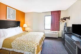 Comfort Suites In Salisbury Nc Days Inn Salisbury Salisbury Hotels Nc 28146