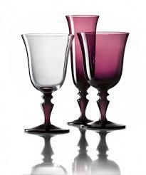 bicchieri a calice bicchiere acqua calice acqua bordeaux