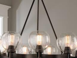 9 Bulb Chandelier Chandelier Hang 9 Light Chandelier Wonderful Hanging Light
