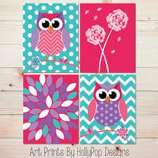 Owl Wall Decor by Owl Wall Decor For Nursery Nursery Decorating Ideas