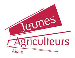 conseiller agricole chambre d agriculture chambre d agriculture de l aisne
