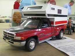 1995 dodge ram 2500 dodge ram the crittenden automotive library