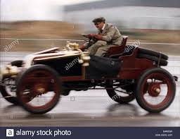 renault one nigel mansell formula one racing driver races in 1902 renault