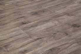 Fibreboard Underlay For Laminate Flooring Laminate Flooring Cavero Builddirect