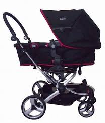 amazon black friday stroller 14 best strollers images on pinterest all in one strollers and