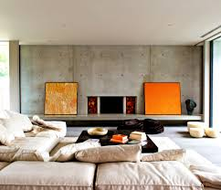 apartments cool exotic african interior design inspiration for