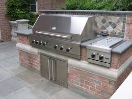 kitchen collections store outdoor kitchen grills kitchen collections the outdoor kitchen