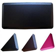 modern kitchen mat padded kitchen mats u2013 kitchen ideas