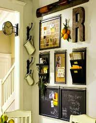 articles with wall art ideas words tag compact wall decor with