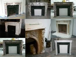 home design utah fireplace mantel gallery artisan cast stone