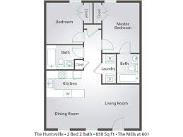 apartment floor plans u0026 pricing the mills at 601 in prattville al