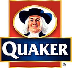 Quaker Memes - image quaker logo png logopedia fandom powered by wikia