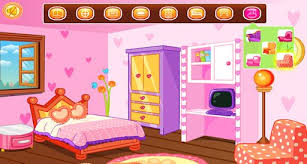 Design This Home Apk Download by My Sweet Home Decoration Game Apk Download My Sweet Home