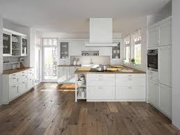 cuisine de charme cuisine style scandinave decoration cuisine scandinave avec des