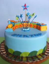 1 year old birthday cake 236 u2014 c bertha fashion 1 year old