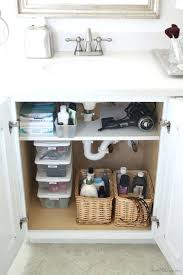 Small Bathroom Organizing Ideas Creative Bathroom Storage Ideas Bathroom Organization Ideas