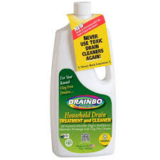 Best Drano For Sink by Drainbo 32 Oz Drain Treatment And 50000 The Home Depot