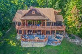 Find A Large Cabin Rental In Gatlinburg  Pigeon Forge TN - 5 bedroom cabins in pigeon forge tn