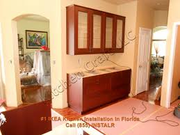 Kitchen Cabinets In Florida 1 Ikea Kitchen Installer In Florida 855 Ike Apro