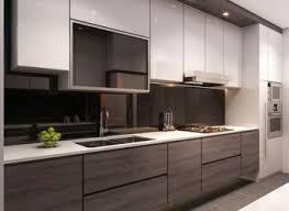 idea kitchen ikea kitchen modern design milesiowa org