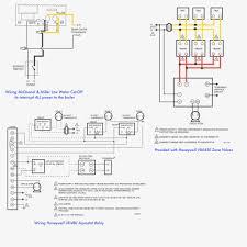 gmos 04 wiring diagram autobonches com