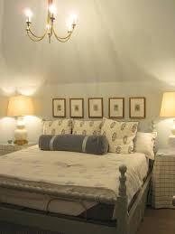 lights swing arm wall light mount reading lamp bedroom fittings