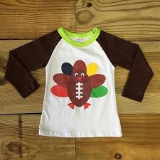 Thanksgiving Shirts For Toddler Boy Wholesale Thanksgiving Boutique U2013 Cute Kids Clothing Company