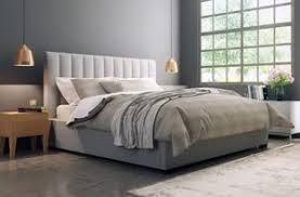 What Is The Width Of A Queen Size Bed The Us Mattress Size Guide Ted U0026 Stacey U0027s Mattress Guides