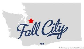 fall wa washington