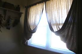Primitive Curtians by 24 Best Prim Home Window Treatments Images On Pinterest