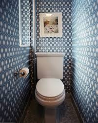wallpaper ideas for bathroom 20 gorgeous wallpaper ideas for your powder room