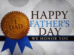 happy fathers day happy fathers day 300x225 fridays are for