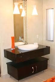 granite bathroom countertops sinks u0026 surrounds c u0026d granite