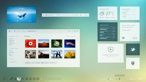 windows 8 designs dannydiablo