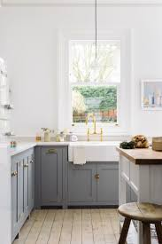 the 25 best painted kitchen cupboards ideas on pinterest