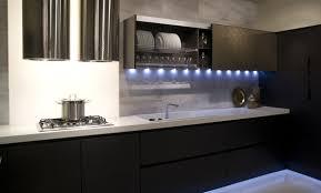 licht küche küchenplanung teil 13 ein licht konzept sorgt für ideale beleuchtung