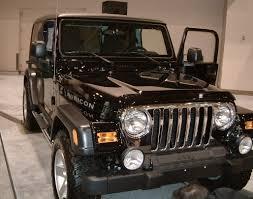 jeep wrangler rubicon modified file 05 jeep wrangler rubicon jpg wikimedia commons
