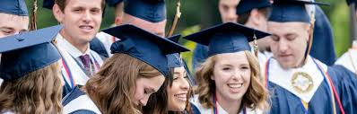online for highschool graduates seton catholic high school