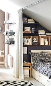 ikea small spaces ikea small bedroom best small bedroom ideas on bedroom ikea small