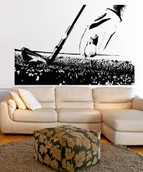 apply your wall stickers 5 solutions for installing vinyl