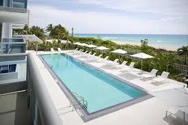 condo hotel monte carlo by miami vacations miami beach fl