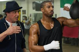 when was thanksgiving in 2008 creed u0027 box office u0027rocky u0027 sequel soars to 11 7m friday may hit